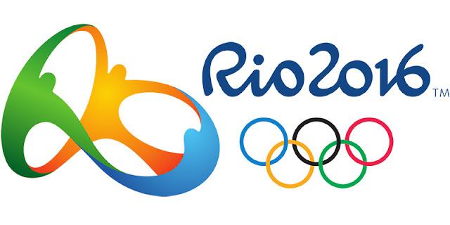 Video kemeriahan upacara pembukaan Olimpiade Rio 2016 akan 'keren'