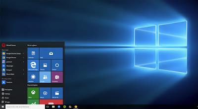 windows 10 [angkishare]