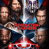 Card: WWE Elimination Chamber 2019