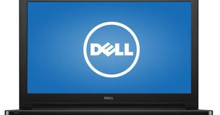 DELL Inspiron 15 5555 Support Drivers for Windos 8 1, 64-Bit