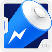 Download DU Battery Saver - Power Saver v4.3.5.1 Patched Android Terbaru
