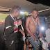 DJ Mtes TV | Usiku wa Aslay Samaki Samaki Morogoro Sept 29th 2017 (Live Perfomance)