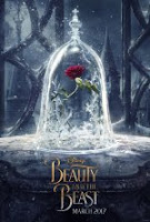 Film Terbaru Maret 2017