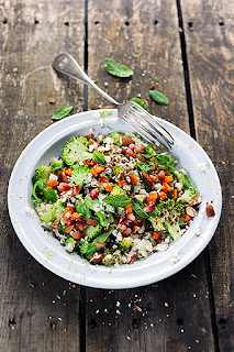 https://doriannn.blogspot.fr/2016/07/le-mercredi-cest-no-meat-today-taboule.html