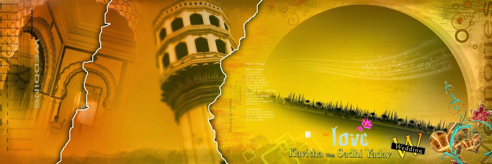 banner design background psd files free download keywordstrading s blog keywordstrading hatenablog com