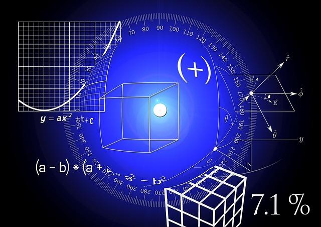 Dengan Belajar Matematika Diharapkan Anda Dapat Hal Baik Berikut