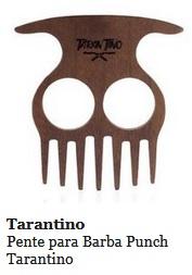http://www.shop4men.com.br/pente-para-barba-punch-tarantino/p