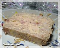 http://gourmandesansgluten.blogspot.fr/2015/12/terrine-de-porc-au-foie-gras.html