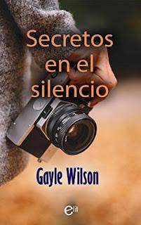 https://www.librosinpagar.info/2018/04/secretos-en-el-silencio-gayle.html