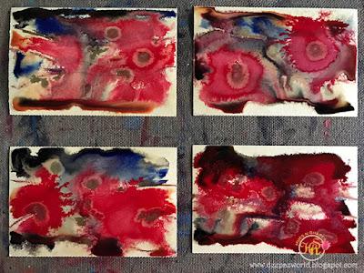 Abstract-Postcards-HuesnShades