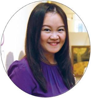 """37th แพรว Praew Charity & Praew Iconic Beauty 2015"""