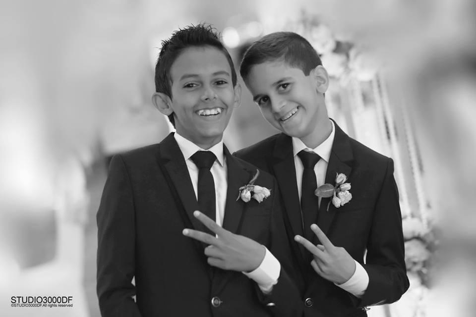 upeksha swarnamali new wedding photos