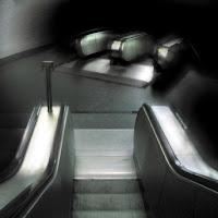 metrometro