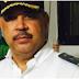 CESTUR reconoce al coronel P.N. Juan Hilario Guzmán Badía