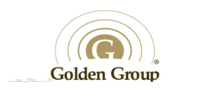 وظائف شركة جولدن جروب للتسويق العقارى فى مصرعام 2020