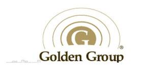 وظائف شاغرة فى شركة جولدن جروب للتسويق العقارى فى مصرعام 2018