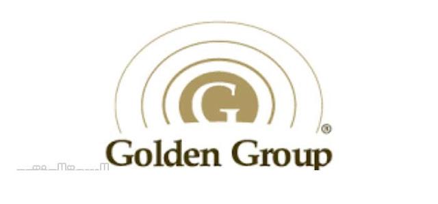 وظائف شاغرة فى شركة جولدن جروب للتسويق العقارى فى مصرعام 2019