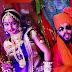 Download New Rajsthani Marwari DJ (Marwadi) Songs ,डाउनलोड किजिए नए मारवाड़ी गाने।