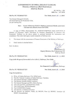 railway-board-dearness-relief-order-english