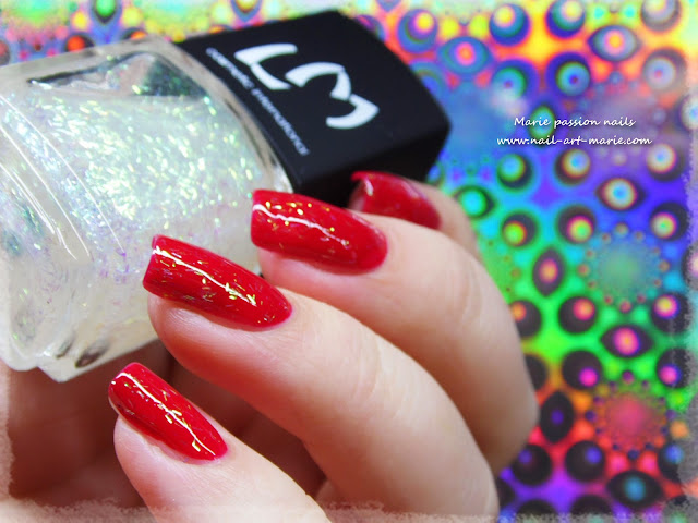 LM Cosmetic Flitters2 5
