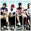 Best of Soundsick Clean Pack [MP3 - 320KBPS]