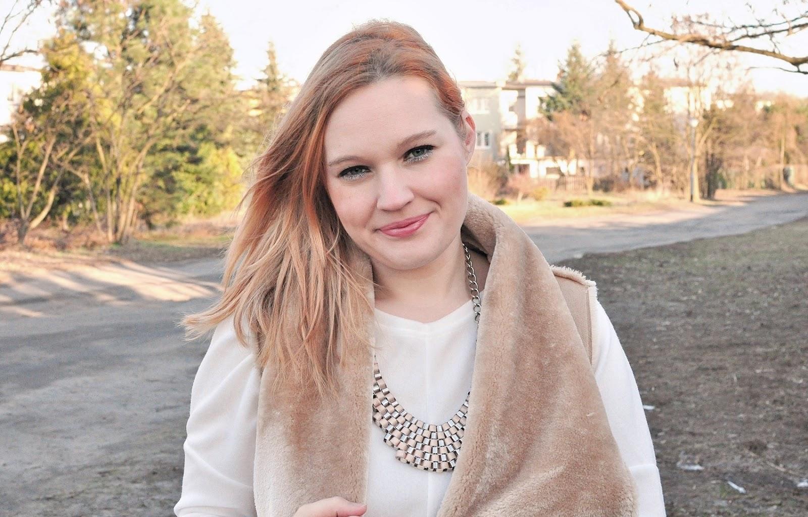 blogerka-Kasia-Koniakowska_Poznań