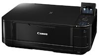 https://www.decontrolador.com/2018/11/controlador-de-impresora-canon-mg5150.html