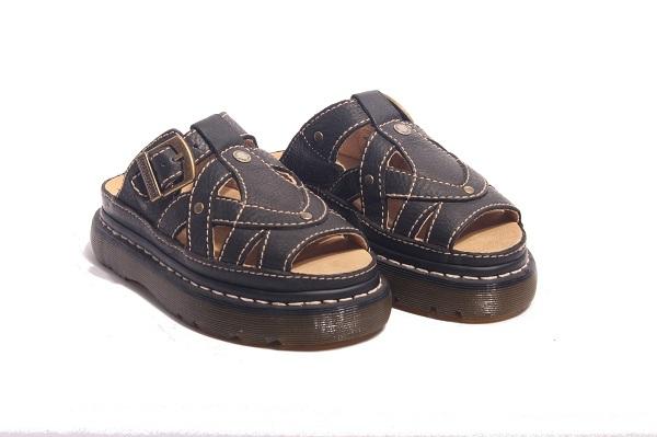 Bán giày dép Doctor chính hãng 100% chỉ có ở Banuli