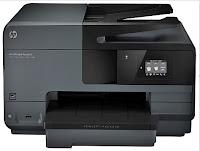 Descargar Driver Impresora HP Laserjet P1606dn Gratis