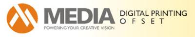 Jatengkarir - Portal Informasi Lowongan Kerja Terbaru di Jawa Tengah dan sekitarnya - Lowongan Kerja di Media Digital Printing & Ofset Solo