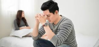 RAMUAN OBAT INFEKSI SALURAN KEMIH KETIKA KENCING KELUAR NANAH