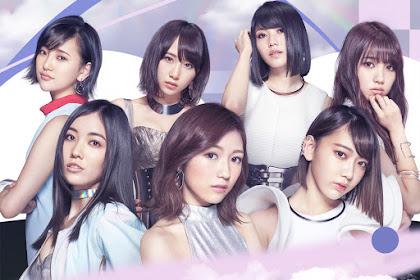 [Lirik+Terjemahan] AKB48 - Baguette