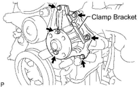 Honda Dealership Las Vegas >> Fix it Angel [ DIY Auto Maintenance Care ]: WATER PUMP ...