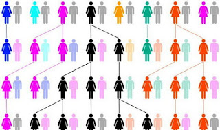 cabang-cabang-genetika-adalah
