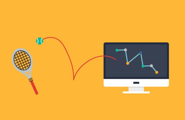 Cara Menurunkan Angka Bounce Rate Dengan Cepat