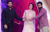 cinemaa awards 2016 event phtoos-thumbnail-13