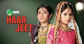 Tv Serials: Watch Haar Jeet-23rd December 2011-NDTV Imagine-Watch