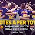 PREVIA: FC BARCELONA - OLYMPIQUE LYONNAIS