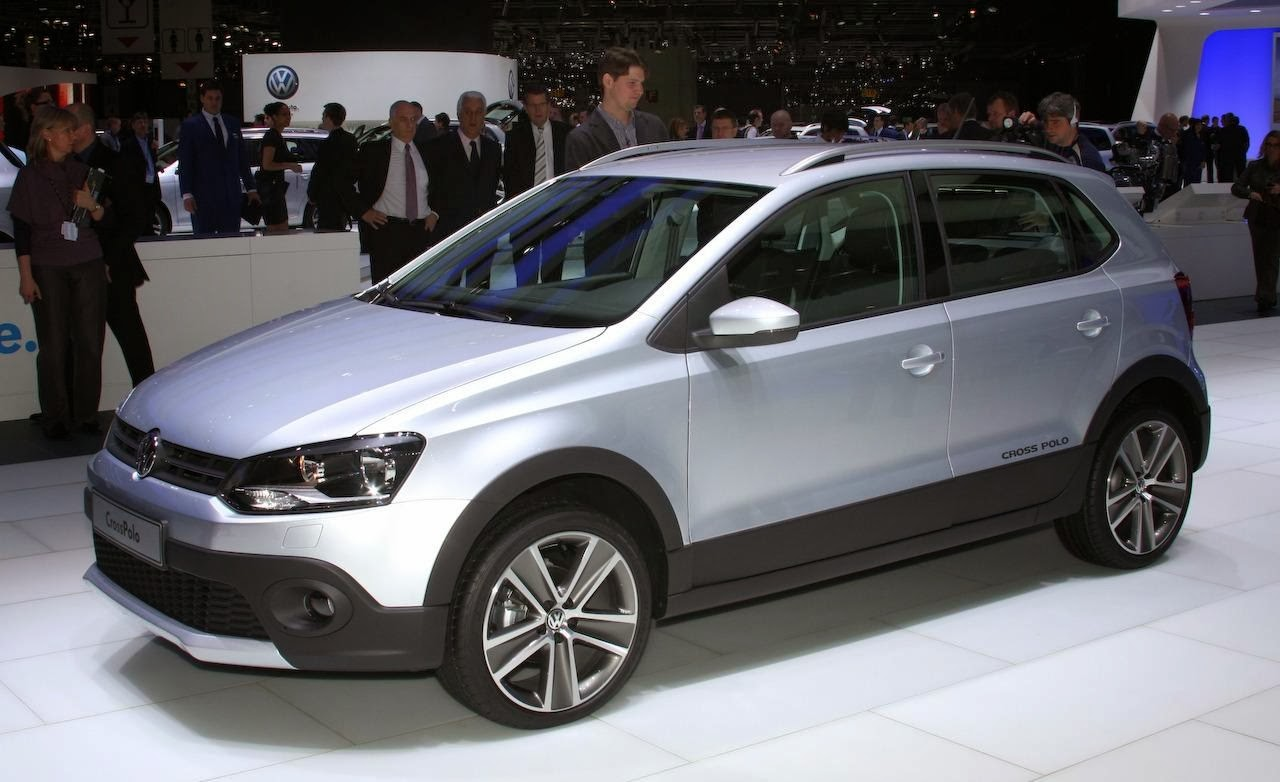 new volkswagen cross polo car prices review sm. Black Bedroom Furniture Sets. Home Design Ideas