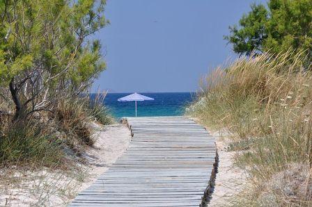 Kos, Yunani