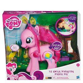 My Little Pony Walkin