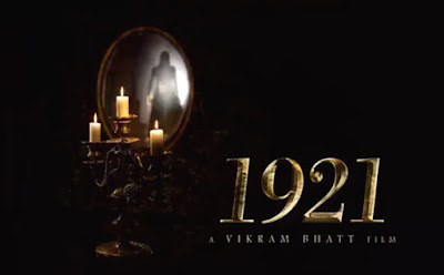1921 (2018) - Full HD Hindi Movie Download | Filmy | Filmywap Tube 3