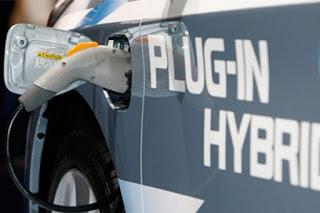 El Plan Renove 2020 se financiará con la subida de impuestos al gasóleo