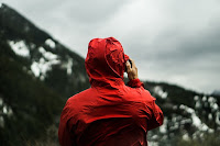 jualan yang paling laku, jualan paling laris, jualan paling laris, jualan laris, jas hujan