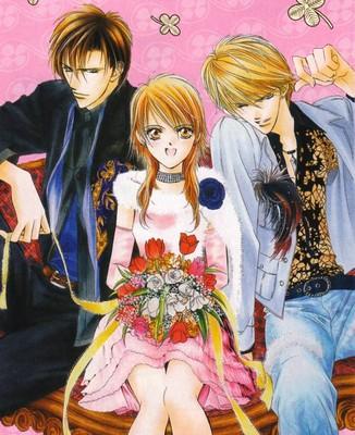 Japan anime young girl sex