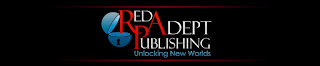http://redadeptpublishing.com/