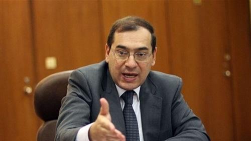 وزير البترول: رفع الدعم نهائيا عن البنزين خلال الفترة المقبلة...