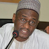 I Will Not Obey Your Suspension Order, NHIS Boss Tells Nigeria's Health Minister