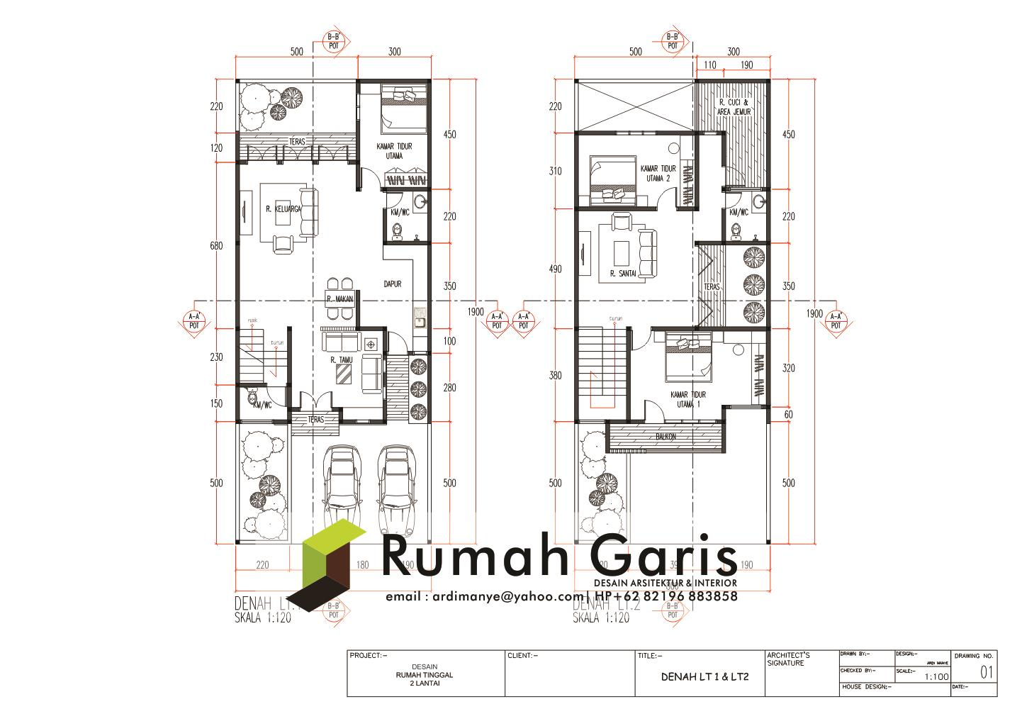 desain interior rumah pdf with Titik Garis Blogspot on 301389400044362698 additionally Zigloo domestique hd additionally Perspective Drawing Ex les in addition 2 Point Perspective moreover Download Gambar Autocad Detail Tangga 29.