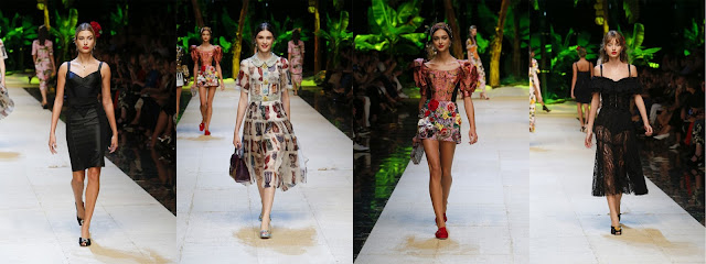 new-collection-dolce-gabbana